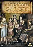 Maddigan's Quest [DVD]