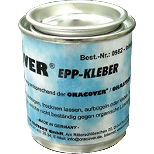 ORACOVER EPP-Kleber 100 ml,