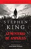 SPA-CEMENTERIO DE ANIMALES M/T (Vintage Espanol)