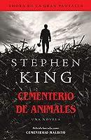 Cementerio de animales (Vintage Espanol)