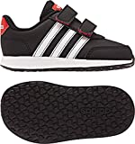 Adidas Vs Switch 2 CMF Inf, Zapatillas de Deporte Unisex Adu