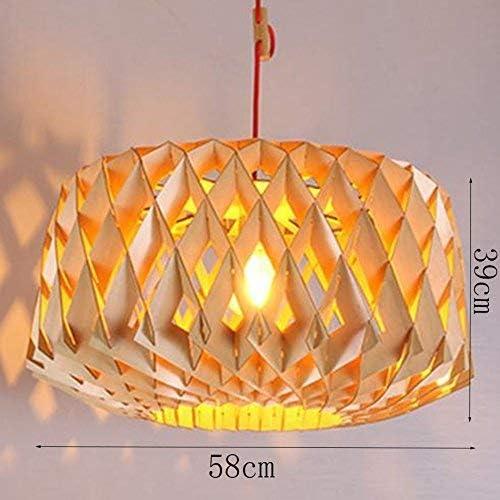 suministro directo de los fabricantes Dome light Lámpara Minimalista Moderna de la Sala de Estar, Estar, Estar, lámpara del Dormitorio, lámpara del Comedor, lámpara Fija de la Moda casera  barato y de moda