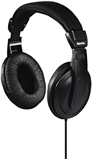Suchergebnis Auf Für Hama Kopfhörer Kopfhörer Zubehör Elektronik Foto