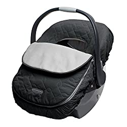 There Is Nothing Like A Solidly Made Car Seat Cover To Keep Your Baby Nice And Toasty During The Cold Weather This Focuses On Making Every