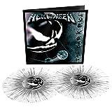 Helloween - The Dark Ride (2 LP-Vinilo)