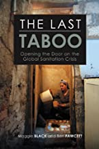 Best the last taboo Reviews