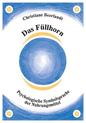 Das Füllhorn: Psychologische Symbolsprache der Nahrungsmittel