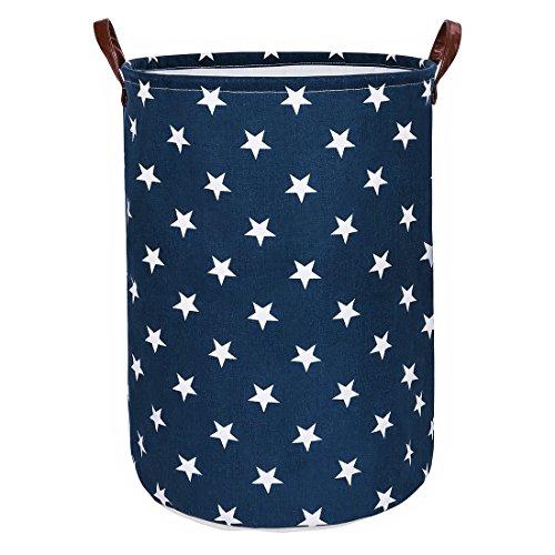 DOKEHOM Large Laundry Basket