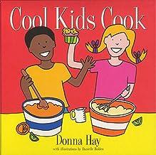 Cool Kids Cook