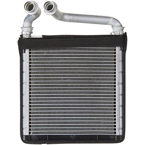 Spectra Premium 98030 Heater Core