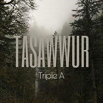 Tasawwur
