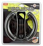 MOVE WHEEL ADAPTOR MAX PRO PS3