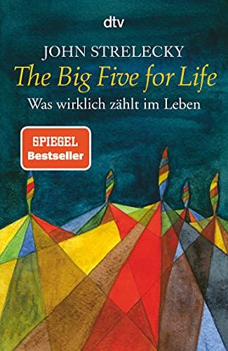 The Big Five for Life: Was wirklich...