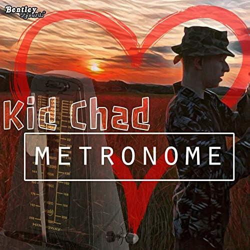 Kid Chad