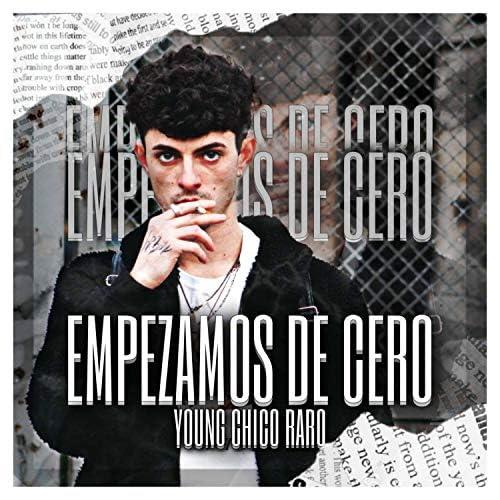 Young Chico Raro