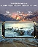 Zoom IMG-2 doogee s40 pro 2020 smartphone