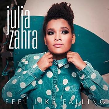 Feel Like Falling