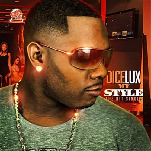 My Style [Explicit]