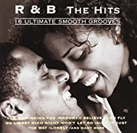 R&B the Hits