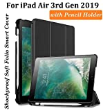 I Pad Air Keyboard Case Review and Comparison