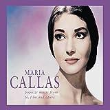 Otello (1997 Remastered Version): Ave Maria