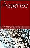 Assenza (Italian Edition)