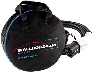 Maurer 2350020 Polzangen mit 4 Meter langem Kabel 400/A