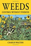 Weed Controls - Best Reviews Guide