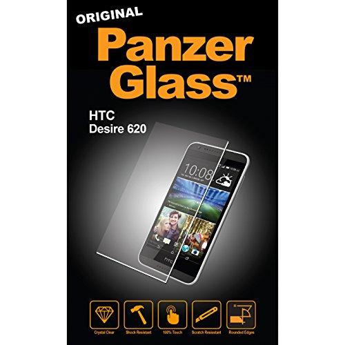 HTC Desire 620 - Standard Bildschirmschutz