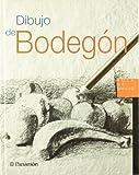 Dibujo de bodegón (Aula de dibujo)