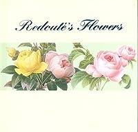 Redoute's Flowers (Mini Album)