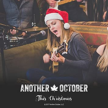 This Christmas (feat. The Barbarossa Brothers)