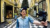 'G'day, mate!' explore and shop in Melbourne, Australia's culture capital