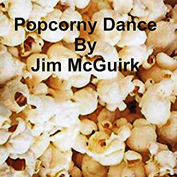 Popcorny Dance