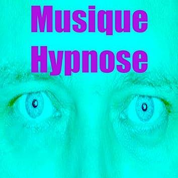 Musique hypnose, vol. 9