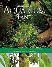 aquatic plant book