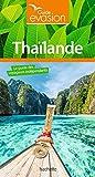 Guide Evasion Thailande
