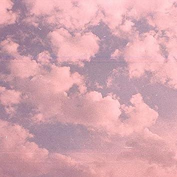No Sky