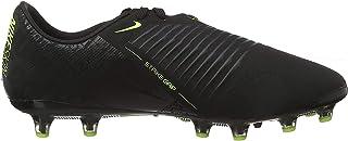 Phantom Venom AG-Pro, Zapatillas de Fútbol Unisex Adulto