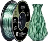 Eryone ULTRA Silk Filament Review - Is There A Difference