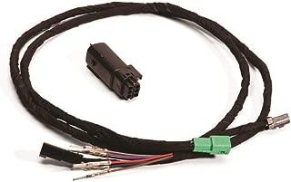 Motion Pro 08-13 Harley FLHX2 Throttle by Wire Harness (46
