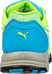 Puma Safety Womens Celerity Knit SD