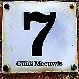 Hemel nr. 7 von Guus Meeuwis