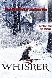 Whisper – Die Stimme des Bösen (2007)