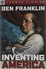 Sterling Point Books�: Ben Franklin: Inventing America