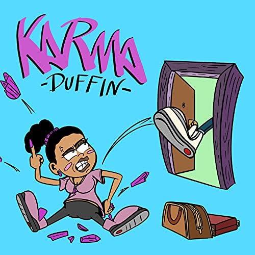 Duffin