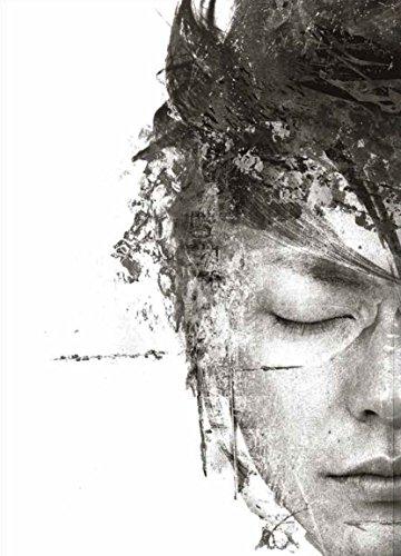Atsushi Sakurai - Ai No Wakusei Collector's Box (3SHM-CDS+BD) [Japan LTD SHM-CD] VIZL-872