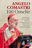 100 omelie