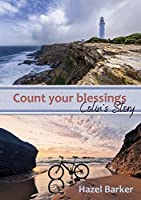 Count Your Blessings: Colin's Story: Colin