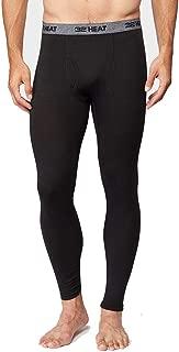 32 DEGREES Mens Lightweight Baselayer Legging